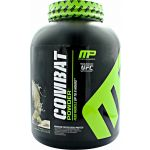Muscle Pharm Combat Powder 4 lbs (1800g)